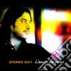 Andrea Sisti- L'Amore Che Viene