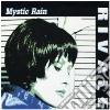 Tiziana Rivale  - Mystic Rain