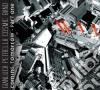 Gianluca Petrella - Coming Tomorrow - Part One