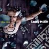Sandy Muller - Falsa Rosa