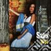 Saba - Biyo - Water Is Love