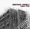 Cristiano Arcelli - Urban Take
