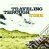 Giovanni Hidalgo / Horacio Hernandez - Traveling Through Time