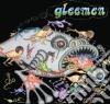 Gleemen - Gleemen