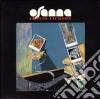 Osanna / David Jackson - Prog Family