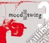Moodswing 3 - Wegen Meines Beines