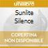 SUNLITE SILENCE