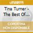 Tina Turner - The Best Of Country