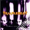 Templebeat - Black Suburbia