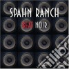 Spahn Ranch - Beat Noir