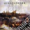 Gjallarhorn - Nordheim