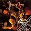 Thunderstorm - Faithless Soul