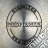Mesmerize - Stainless