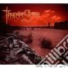 Thunderstorm - As We Die Alone
