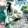 Iridio - Waves Of Life