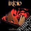 Iridio - Endless Way