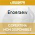 Enoeraew