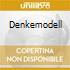 DENKEMODELL