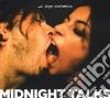 A Toys Orchestra - Midnight Talks