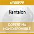 KANTALON