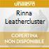 RINNA LEATHERCLUSTER