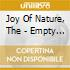 Joy Of Nature, The - Empty Circle Vol.2