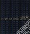 Ad.ver.sary - A Bright Cut Across Velvet Sky