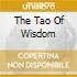 THE TAO OF WISDOM