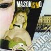 Masoko - Masokismo