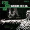 (LP VINILE) RECADO BOSSA NOVA