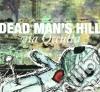 Dead Man's Hill - Via Occulta