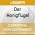 DER HONIGFLUGEL