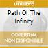 PATH OF THE INFINITY