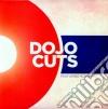 (LP VINILE) DOJO CUTS