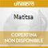 MATITSA