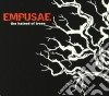 Empusae - The Hatred Of Trees