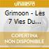 Grimoon - Les 7 Vies Du Chat