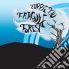 Yuppie Flu - Fragile Forest