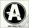 Ahnst Anders - Dialog
