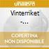 Vinterriket - Berglandschaften 2001-2004