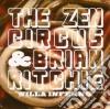 Zen Circus / Ritchie - Villa Inferno