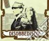 Ianva - Disobbedisco