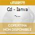 CD - IANVA - L'OCCIDENTE