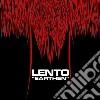 Lento - Earthen