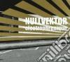 Nullvektor - Electrophrenique