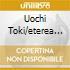 Uochi Toki/eterea Po - La Chiave Del 20