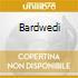 BARDWEDI