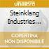 STEINKLANG INDUSTRIES VOL.2
