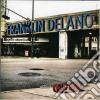 Franklin Delano - Come Home