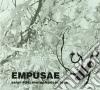 Empusae - Error 404: Metaphorical Loss